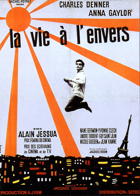 60s Movie Posters http://www.weetstraw.com/home/article/French-Movie-Posters/104